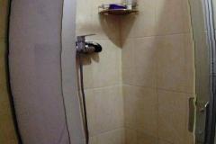 2. Душ, туалет, умивальник. Фото2