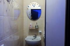 2. Душ, туалет, умивальник. Фото4