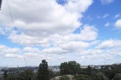 10. Вид з вікна. Фото1