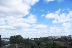 10. Вид з вікна. Фото2