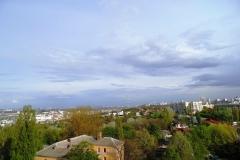 10. Вид з вікна. Фото4