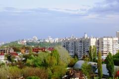 10. Вид з вікна. Фото5